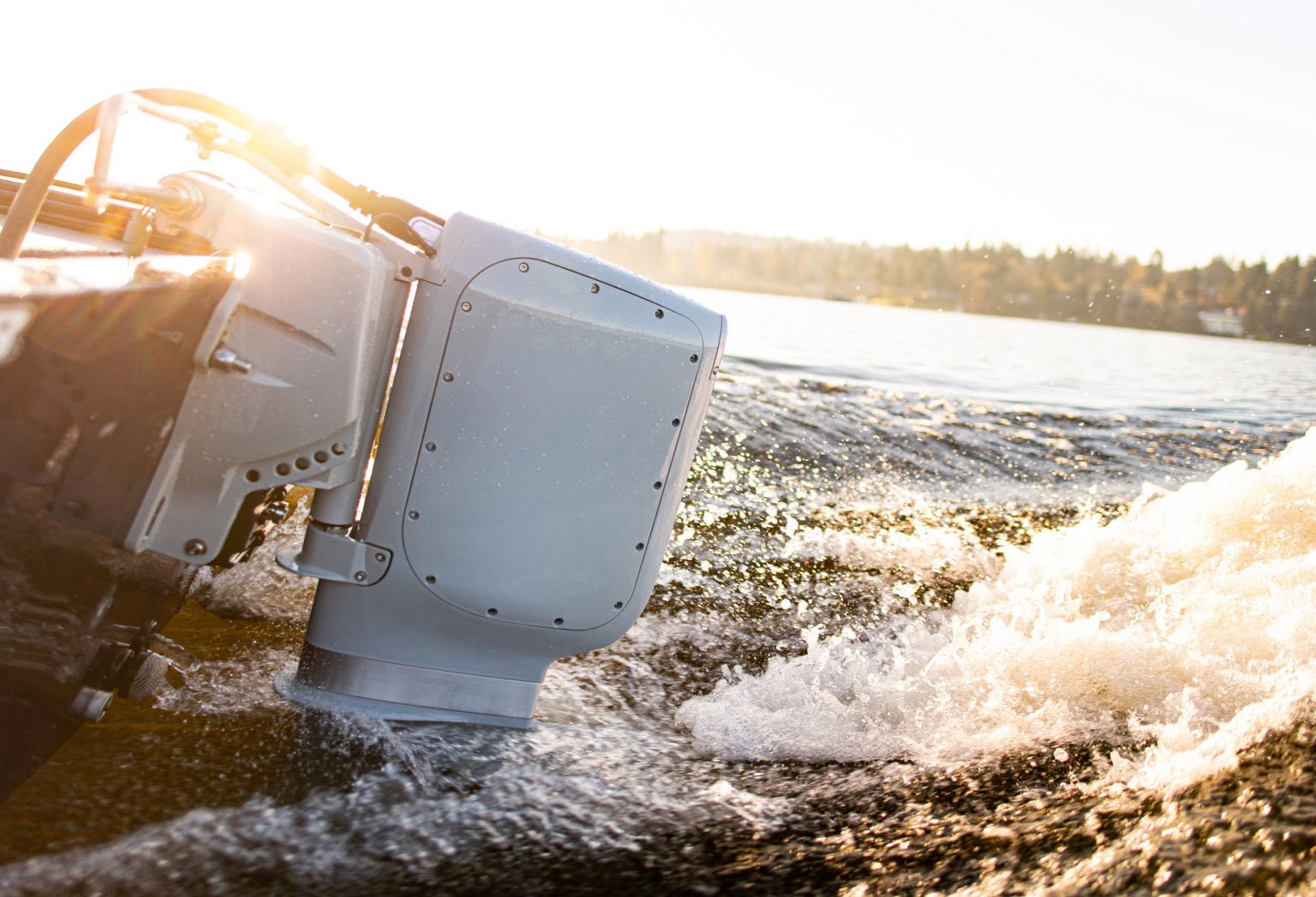 Pure Watercraft branches out into boat construction