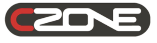 CZone now integrates with Siren Marine
