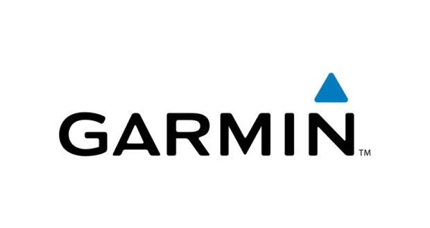 Garmin announces OnDeck remote connectivity solution
