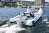 Pure Watercraft secures US$37.5m funding for electric outboards
