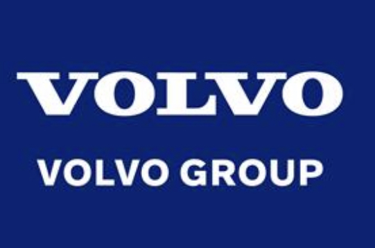 New Volvo business to accelerate electrification