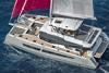 Fountaine Pajot becomes first yacht-builder to offer hydrogen as onboard energy option
