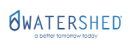 Watershed Innovation adds support for hydrogen fuel cell