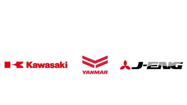 Three Japanese engine makers plan new hydrogen company