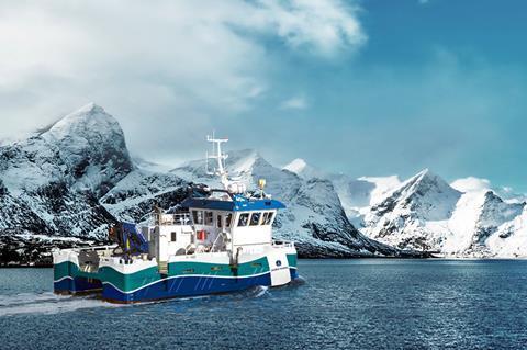 Volvo Penta and ZEM team up on marine electrification